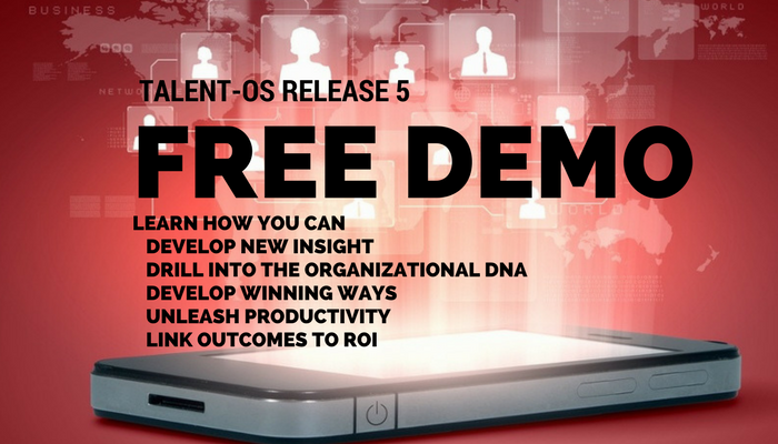 Talent-OS Demo3.png